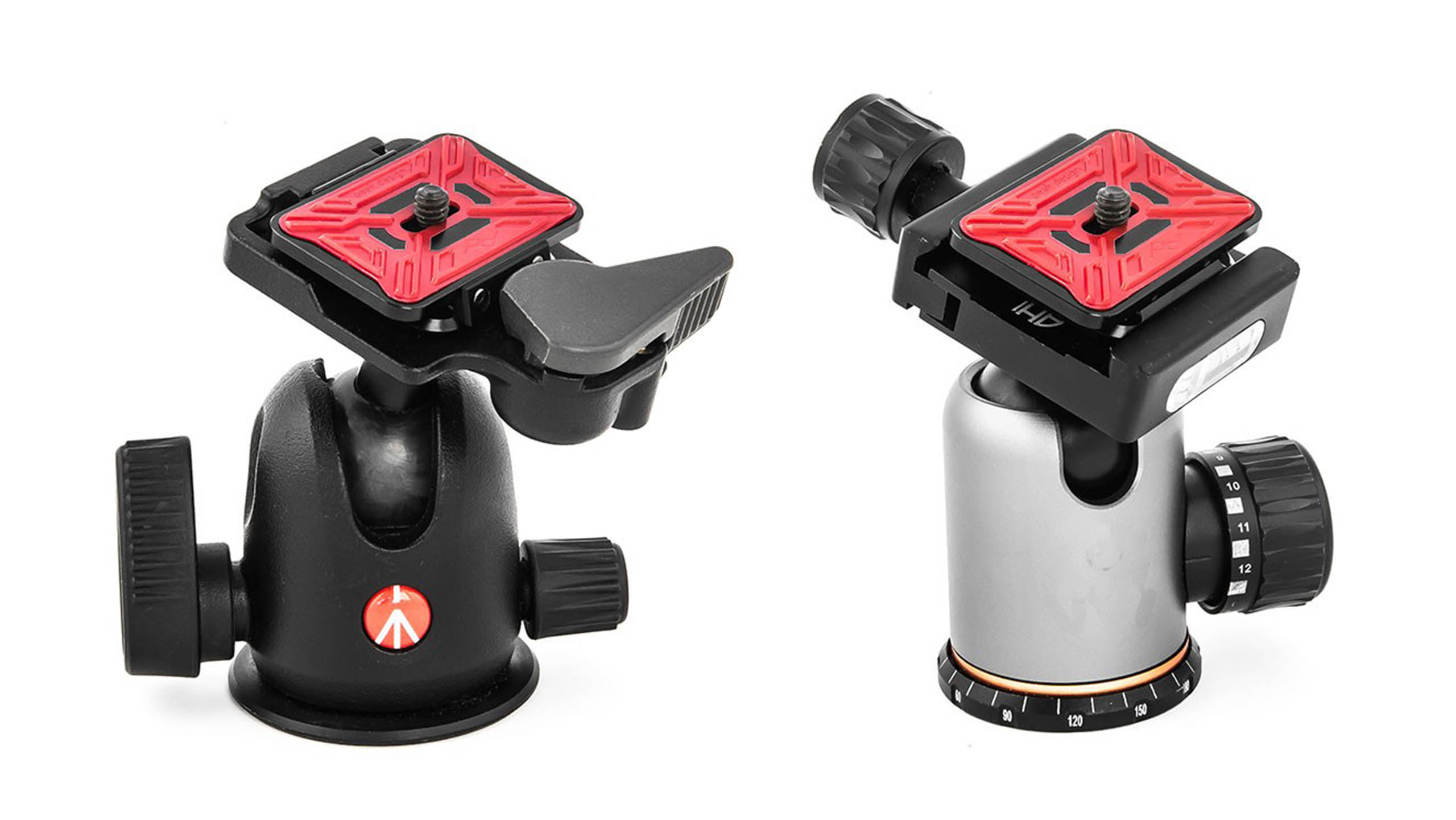 capture-pro-arcamanfrotto-16×9