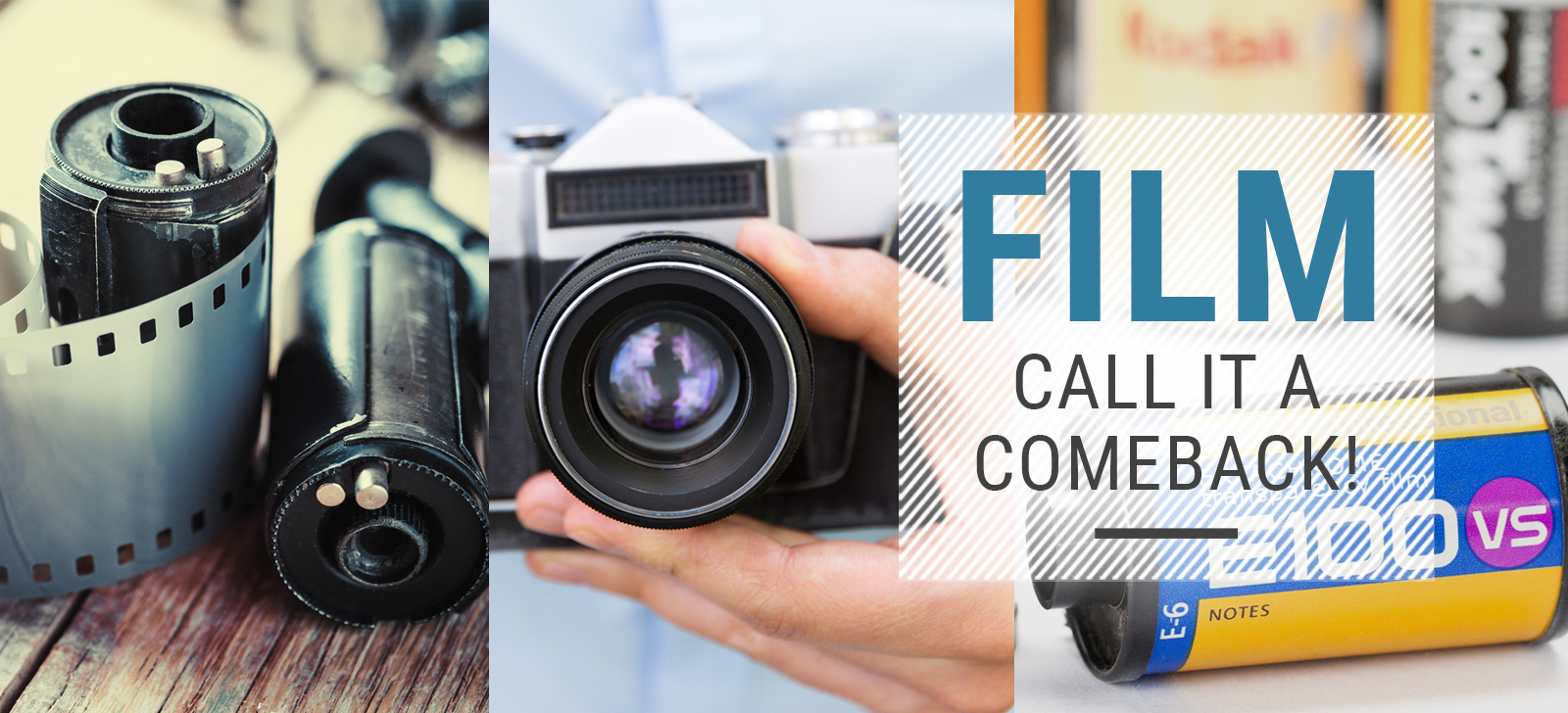 WebBanner1600x728 – Film Processing