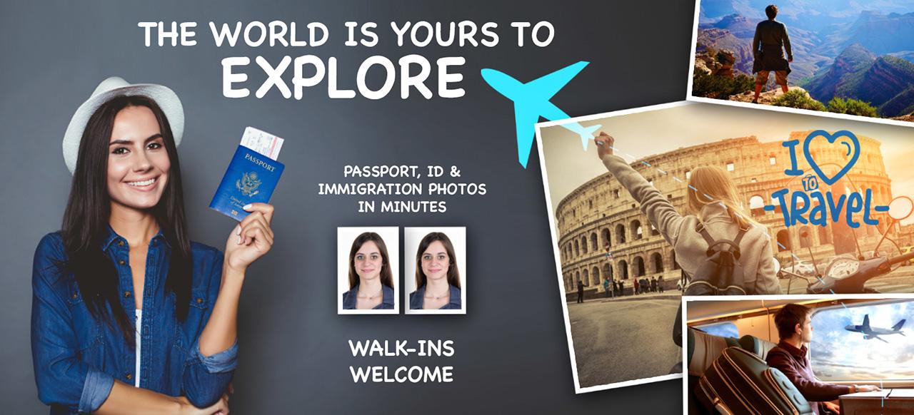 WebBanner1280-PassportPhoto18