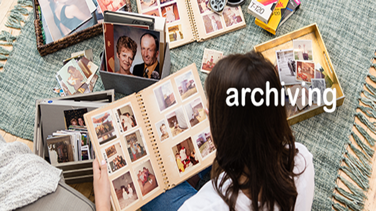 service-archive-nu