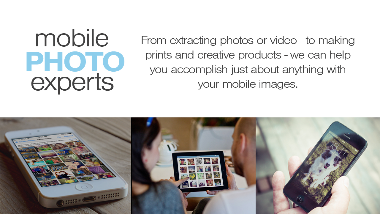 videomonitor_mobileexperts