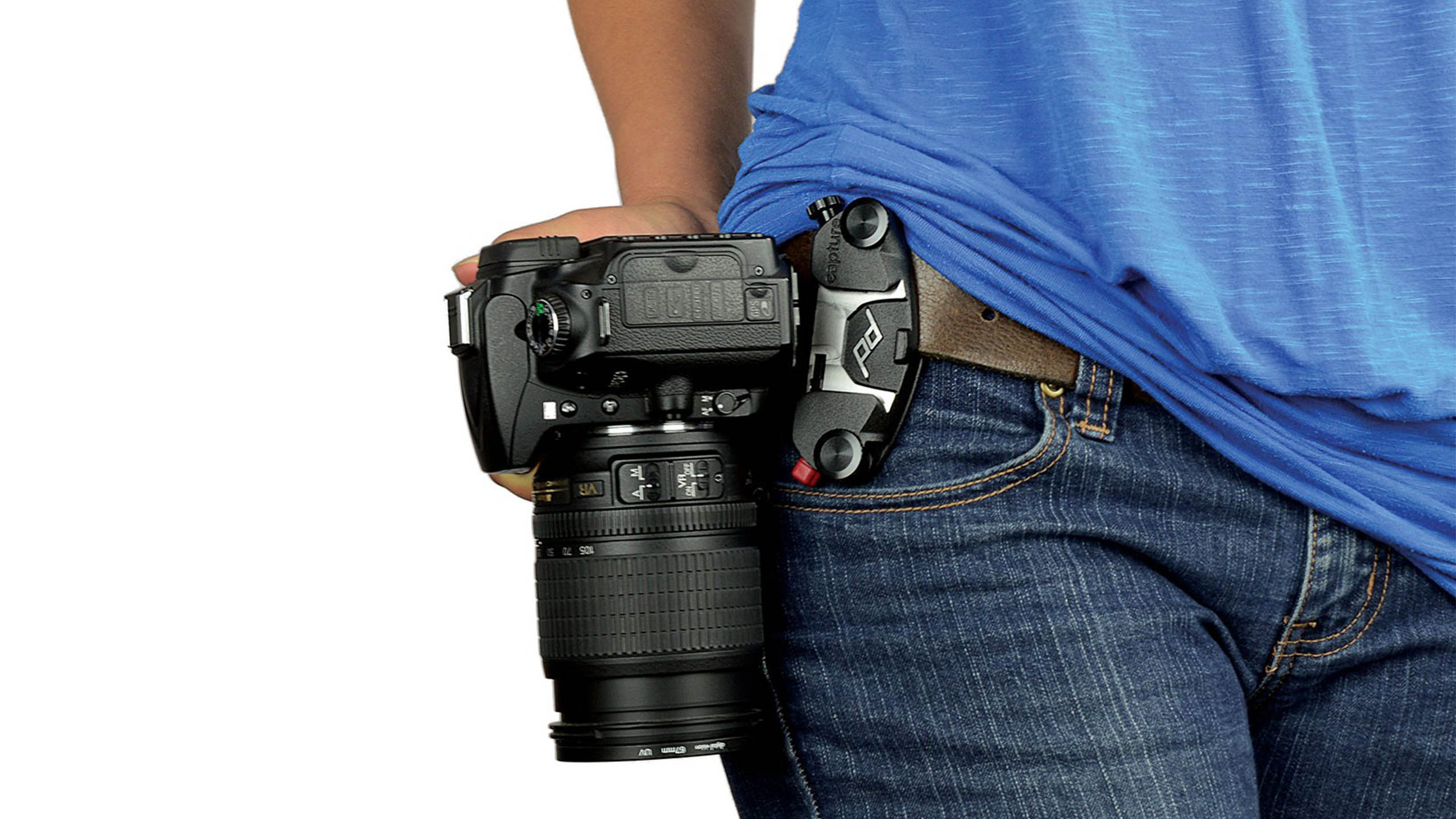 capture-belt-16×9