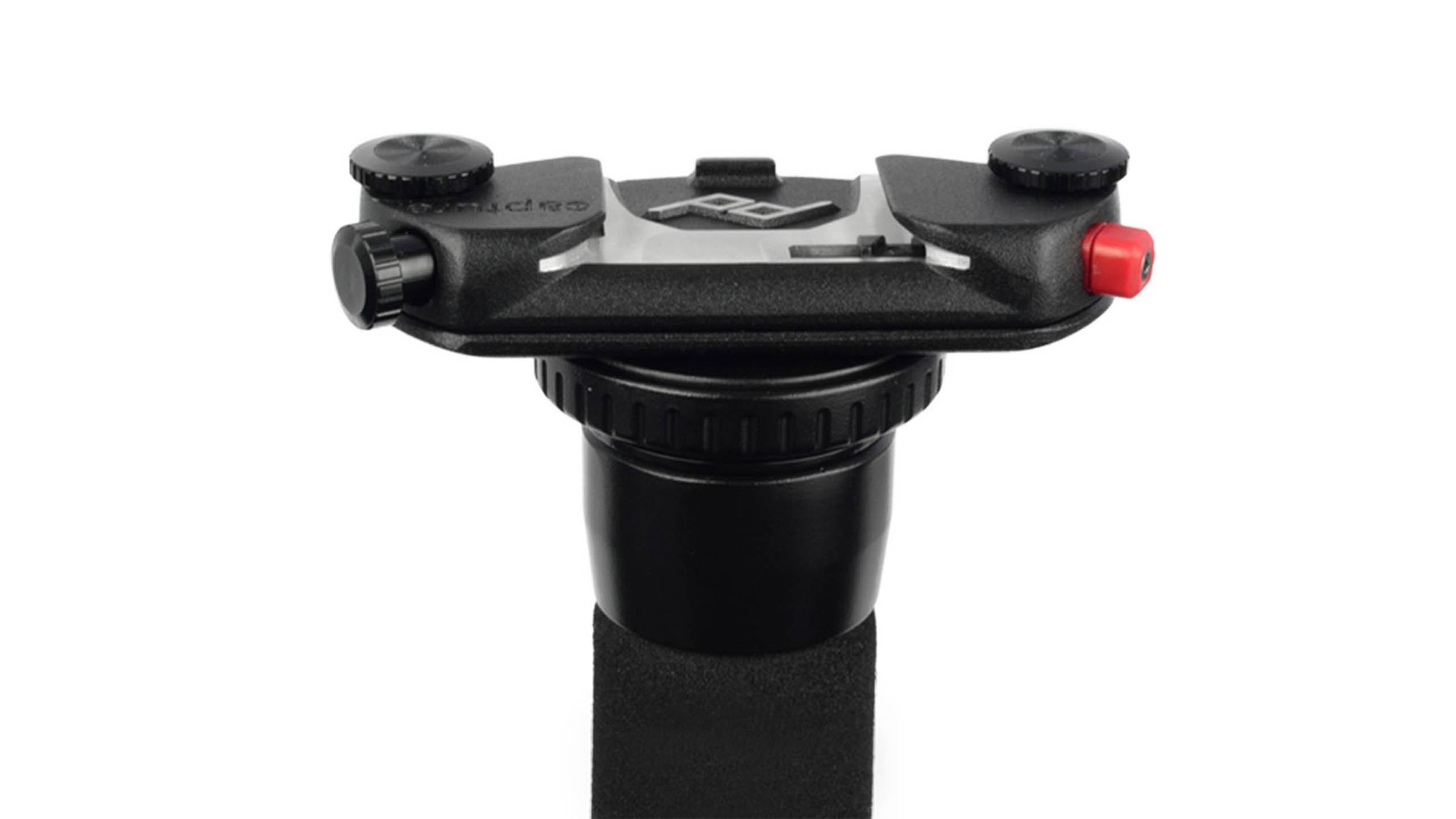 capture-pro-tripod-socket-16×9